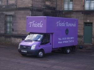 Domestic and Comercial Edinburgh